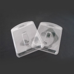 memory stick clamshell