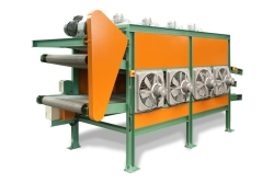 mesh-type-batch-off-machine