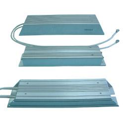 metal-clad-wirewound-resistors