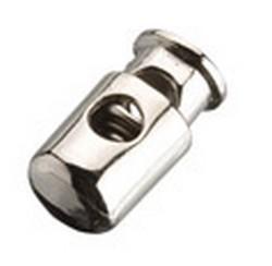 metal-cord-lock