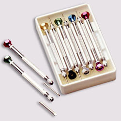 precision screwdriver sets