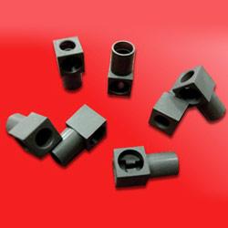 metal injection moldings