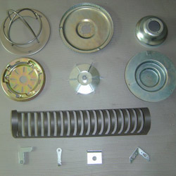 metal punching parts