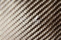 metallic-fiberglass-fabrics