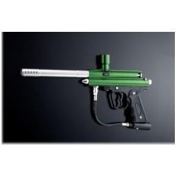 mg603-electronic-spool-type-paintball-marker