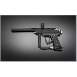 mg606-electronic-spool-type-paintball-marker