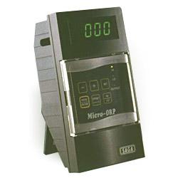 micro-orp controller