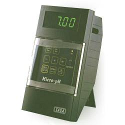 micro-ph controller