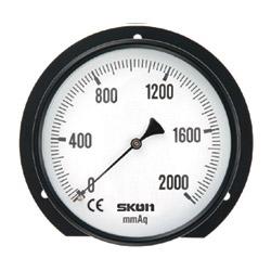 micro pressuregauge lbm cbm