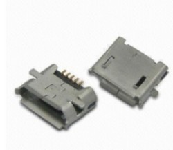 micro-usb-connector