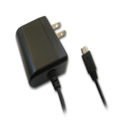 micro usb travel chargers