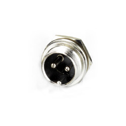 mikrofonstecker microphone plug connector