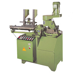 milling special machine