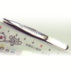 mini applied tweezer