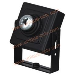 mini ccd cameras