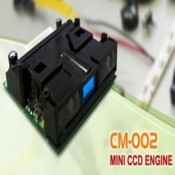 mini ccd engine
