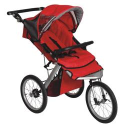 mini city baby strollers