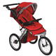 Mini City Baby Strollers