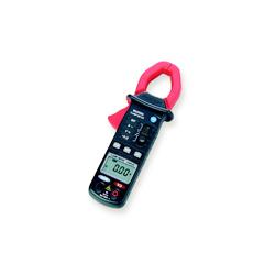 mini digital clamp meters