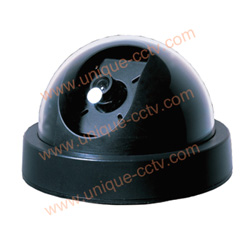 mini dome cameras with 3.6mm lens