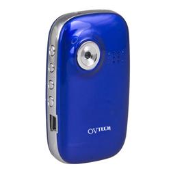 mini dv cameras