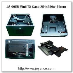 mini-itx-cases