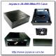 Computer Server Cases image