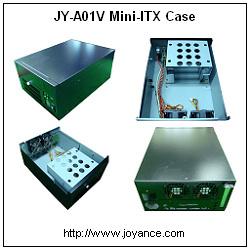mini-itx chassis