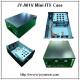 Mini-ITX  Cases