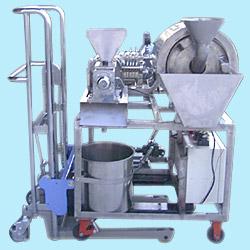 Mini Oil Extraction Machines   Shanq Jer Industries Co , Ltd