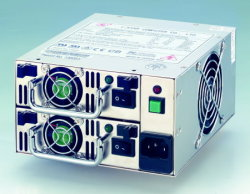 mini redundant power supplies