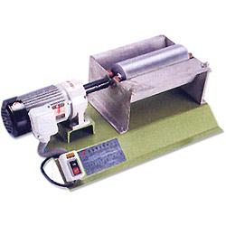 mini size manual glue spreader