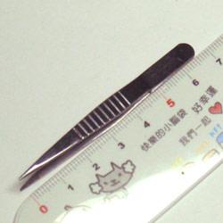 mini tweezer