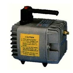 mini-type-air-compressor