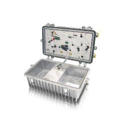miniflex super distribution amplifier