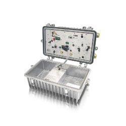 miniflex super distribution amplifier