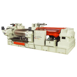 mixing rollers & laboratory mixing rollers