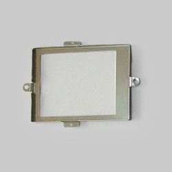 mobile phone internal metal components