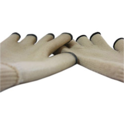 moisturizing tpr-gel gloves