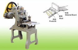 mold-forming-machine