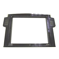 monitor panel frames