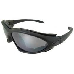 motocycle eyewears