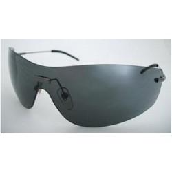 motorcycle-eyewear