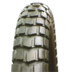 motorcycle/scooter tire