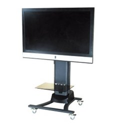 motorized tv stands