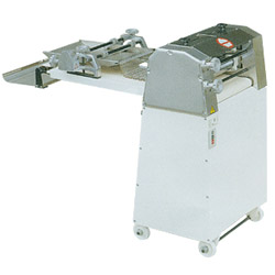 long dough moulder