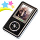 256MB MP3 Players image