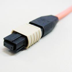 mpo connector