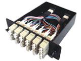 mpo-lc-fiber-box