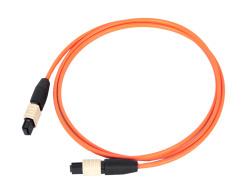 mpo-patch-cord